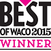 Best of Waco Varicose Veins Waco TX